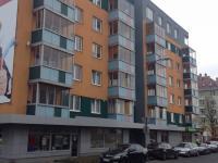 Prodej bytu 2+kk v osobním vlastnictví 67 m², Liberec