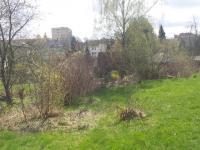 Prodej pozemku 1324 m², Liberec