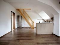 Pronájem bytu 3+kk v osobním vlastnictví 100 m², Liberec