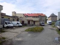 Pronájem komerčního objektu 120 m², Liberec