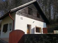 Prodej chaty / chalupy 60 m², Chrastava