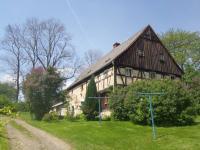 Prodej domu v osobním vlastnictví 1083 m², Krásný Les