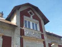 Prodej bytu 4+1 v osobním vlastnictví 90 m², Jablonec nad Nisou