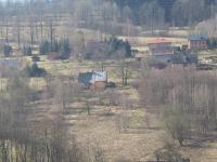 Prodej pozemku 2900 m², Rokytnice nad Jizerou
