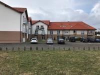 Prodej bytu 3+kk v osobním vlastnictví 72 m², Hrádek nad Nisou