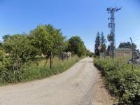 Prodej pozemku 2449 m², Frýdlant