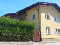 Prodej domu v osobním vlastnictví 245 m², Jablonec nad Nisou