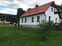 Prodej domu v osobním vlastnictví 180 m², Mníšek