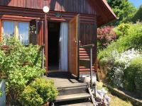 Prodej chaty / chalupy 40 m², Liberec