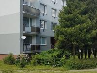 Pronájem bytu 2+1 v osobním vlastnictví 61 m², Liberec
