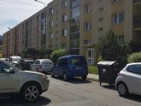 Prodej bytu 2+kk v družstevním vlastnictví 43 m², Liberec