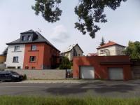 Prodej bytu 2+1 v osobním vlastnictví 91 m², Liberec