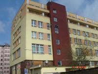 Prodej bytu 1+kk v osobním vlastnictví 27 m², Liberec