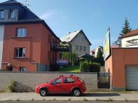 Prodej bytu 2+kk v osobním vlastnictví 91 m², Liberec