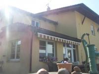 Prodej domu v osobním vlastnictví 400 m², Jablonec nad Nisou