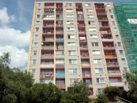 Prodej bytu 2+kk v družstevním vlastnictví 40 m², Česká Lípa