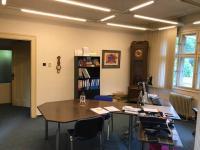 Pronájem kancelářských prostor 100 m², Liberec