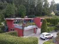 Prodej domu v osobním vlastnictví 241 m², Liberec