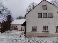 Prodej chaty / chalupy 150 m², Nový Oldřichov