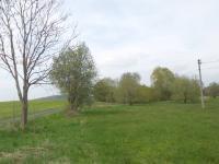 Prodej pozemku 4112 m², Raspenava