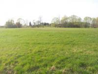 Prodej pozemku 2100 m², Raspenava