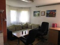 sklep (Prodej domu v osobním vlastnictví 297 m², Liberec)