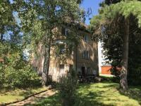 Prodej domu v osobním vlastnictví 297 m², Liberec