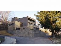 Prodej bytu 2+kk v osobním vlastnictví 70 m², Liberec