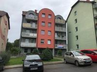 Prodej bytu 2+kk v osobním vlastnictví 58 m², Turnov