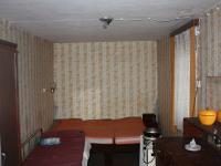 Prodej domu v osobním vlastnictví 120 m², Brniště
