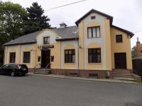 Pronájem komerčního objektu 200 m², Liberec