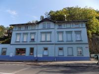 Pronájem bytu 1+1 v osobním vlastnictví 35 m², Liberec