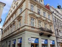 Pronájem bytu 1+1 v osobním vlastnictví 40 m², Liberec