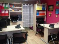 Prodej obchodních prostor 20 m², Liberec