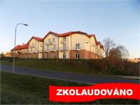 Prodej bytu 1+kk v osobním vlastnictví 30 m², Hrádek nad Nisou