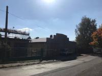 Pronájem komerčního objektu 700 m², Liberec