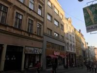 Prodej nájemního domu 692 m², Liberec