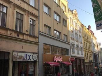 na prodej, Liberec (Liberec III-Jeřáb)