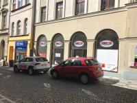 Prodej nájemního domu 2257 m², Liberec