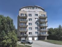 Prodej bytu 1+1 v družstevním vlastnictví 38 m², Liberec