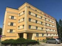 Pronájem bytu 2+kk v družstevním vlastnictví 43 m², Liberec