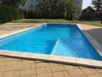 Prodej bytu 4+kk v osobním vlastnictví 162 m², Liberec