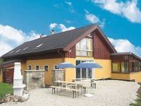 Prodej penzionu 330 m², Velké Hamry
