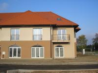 Prodej bytu 2+kk v osobním vlastnictví 47 m², Hrádek nad Nisou