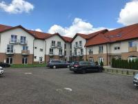 Prodej bytu 2+kk v osobním vlastnictví 44 m², Hrádek nad Nisou