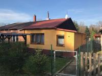 Prodej domu v osobním vlastnictví 95 m², Žandov