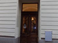 Pronájem bytu 4+1 v osobním vlastnictví 83 m², Liberec