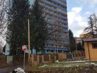 Pronájem bytu 3+1 v družstevním vlastnictví 68 m², Liberec