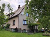 Prodej domu v osobním vlastnictví 190 m², Liberec