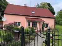 Prodej domu v osobním vlastnictví 152 m², Liberec